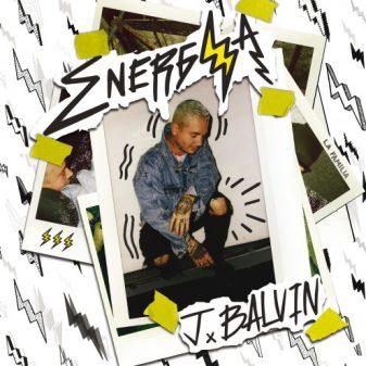 J-Balvin-Energia-495x495