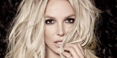 landscape-1462275316-britney-spears-new-album