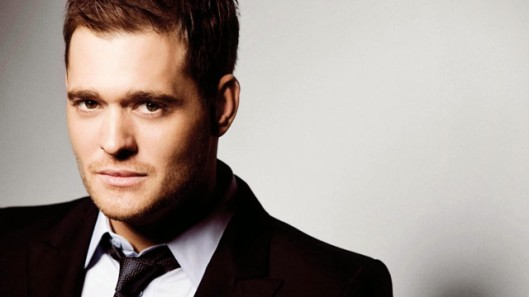 michael-buble-2