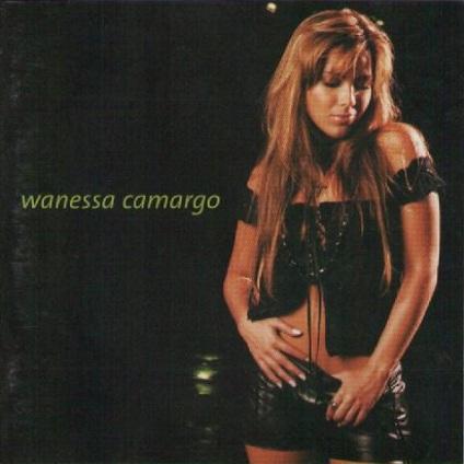 wanessa-camargo-2002