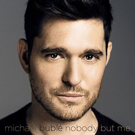 nobody-but-me