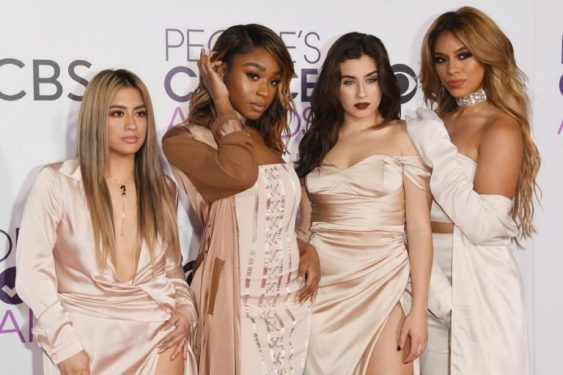 fifth-harmony-4