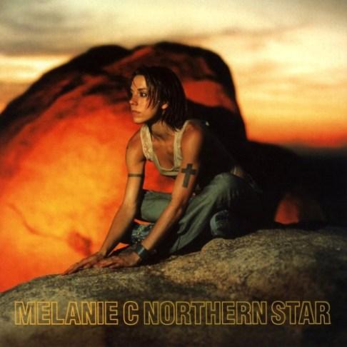 northen-star