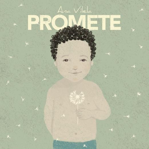 promete 2