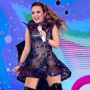 Larissa-Manoela-se-apresenta-no-Centro-de-Eventos-do-RibeirãoShopping-no-dia-27-de-agosto.jpg