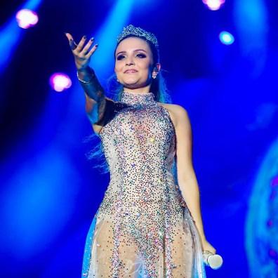 show-da-cantora-larissa-manoela-8891_349621_162178-998x700.jpg