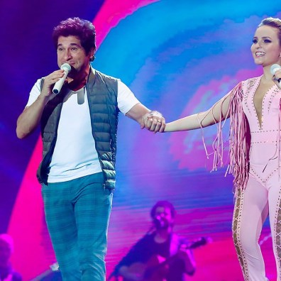 show-da-cantora-larissa-manoela-com-participacao-de-daniel-9547_349628_162185-998x700.jpg