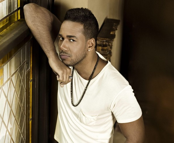 romeo-santos-new-HD-2014-650x492.jpg