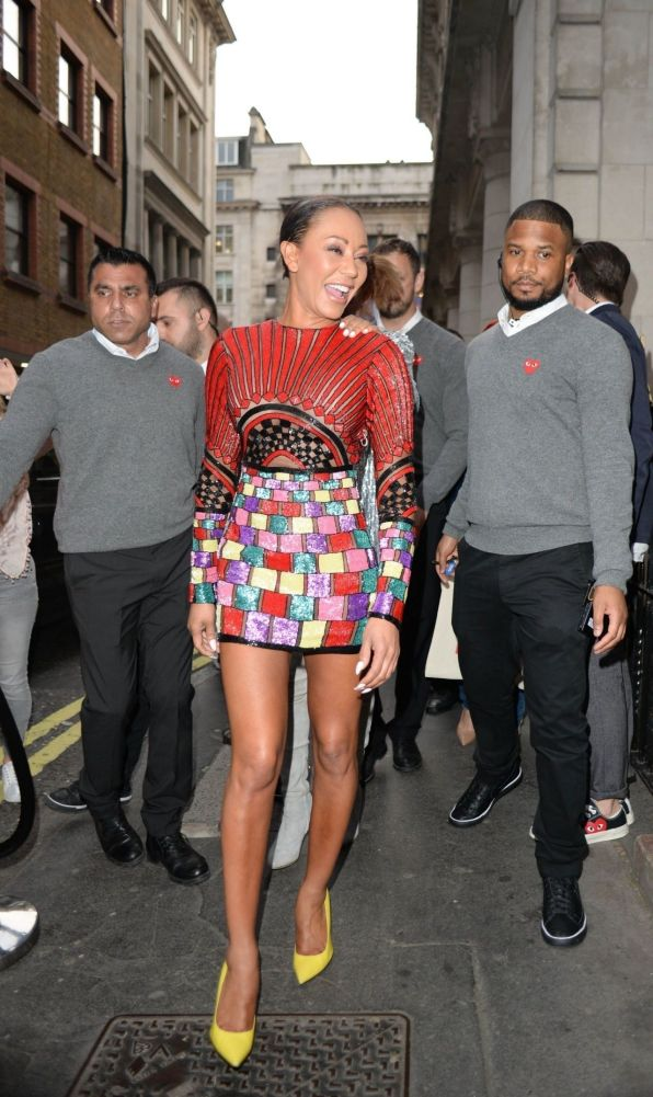 melanie-brown-leaves-hello-magazine-x-dover-street-market-anniversary-party-in-london-2.jpg