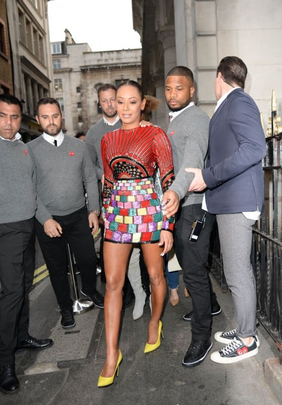melanie-brown-leaves-hello-magazine-x-dover-street-market-anniversary-party-in-london-6_thumbnail.jpg