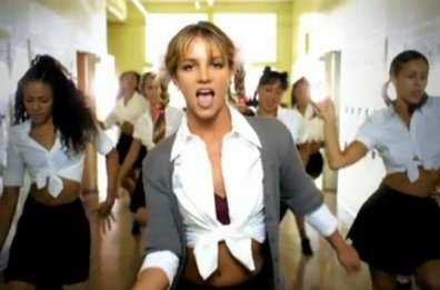 britney-one-more-time-6506576760466806950937.jpg