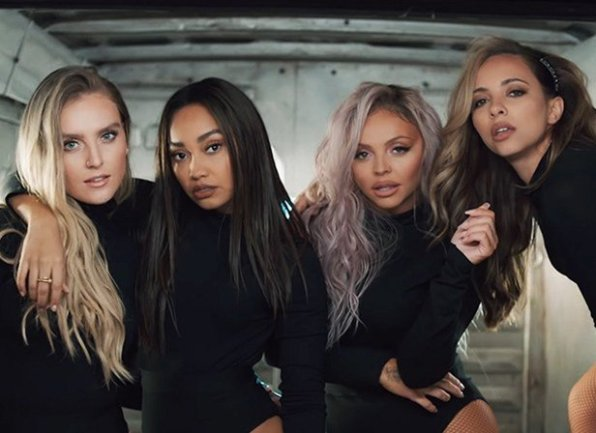 littlemix-nickiminaj-womanlikeme~27264997419690313478..jpg