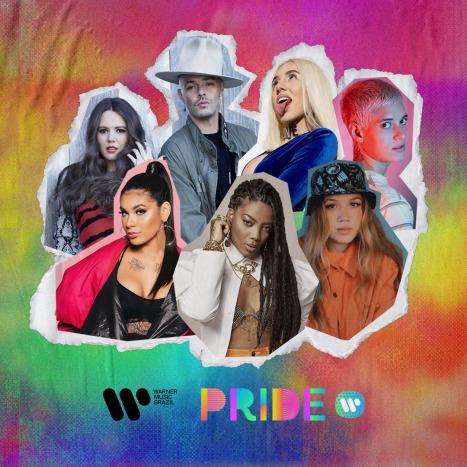 prideW2
