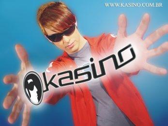 kasino!2825648791621938930..jpg