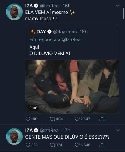 dayPorIza